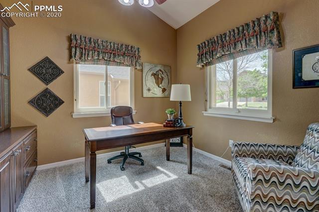 MLS# 4752980 - 10 - 7266 Centennial Glen Drive, Colorado Springs, CO 80919