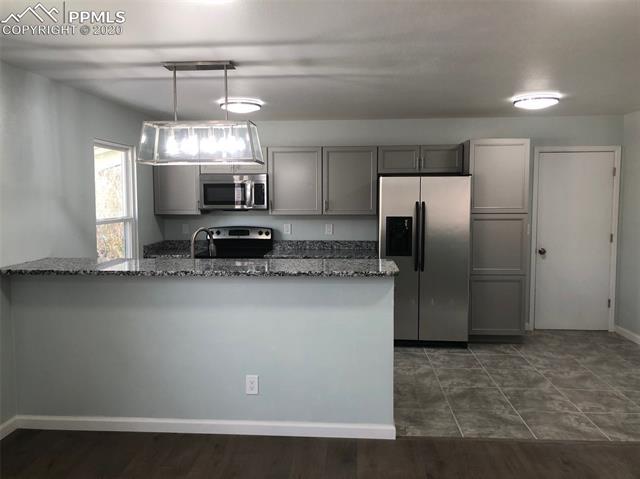 MLS# 6260510 - 4 - 2715 Hangtree Court, Colorado Springs, CO 80907