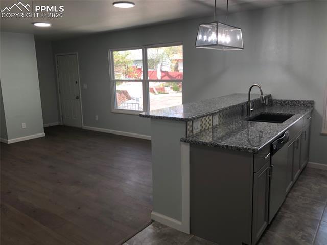 MLS# 6260510 - 5 - 2715 Hangtree Court, Colorado Springs, CO 80907