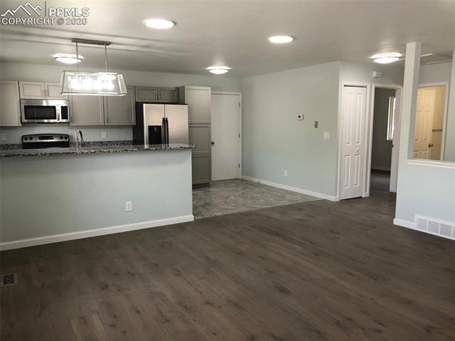 MLS# 6260510 - 6 - 2715 Hangtree Court, Colorado Springs, CO 80907