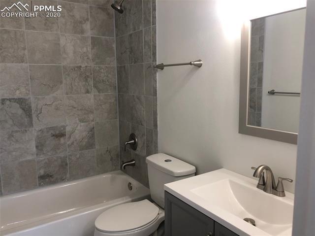 MLS# 6260510 - 10 - 2715 Hangtree Court, Colorado Springs, CO 80907