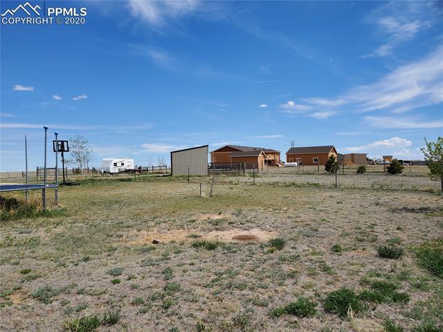 MLS# 5535249 - 29 - 4150 Murr Road, Peyton, CO 80831