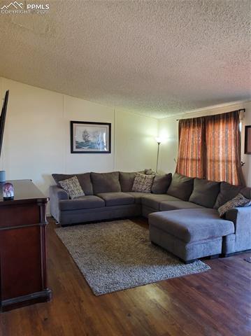 MLS# 5535249 - 4 - 4150 Murr Road, Peyton, CO 80831