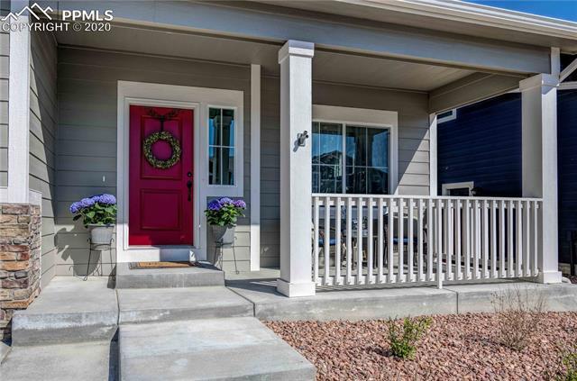 MLS# 3921885 - 3 - 9632 Emerald Vista Drive, Peyton, CO 80831