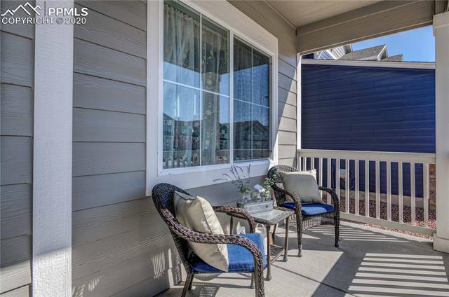 MLS# 3921885 - 4 - 9632 Emerald Vista Drive, Peyton, CO 80831