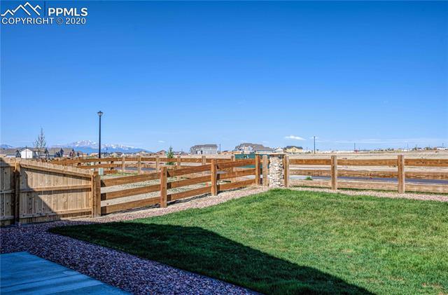 MLS# 3921885 - 45 - 9632 Emerald Vista Drive, Peyton, CO 80831