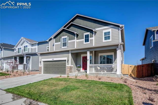 MLS# 3921885 - 50 - 9632 Emerald Vista Drive, Peyton, CO 80831