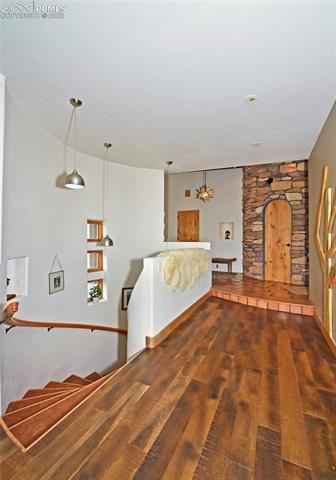 MLS# 3830532 - 26 - 1050 Neon Moon View, Manitou Springs, CO 80829