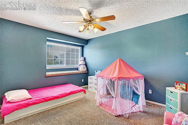 MLS# 7352124 - 31 - 3430 Bethel Court, Colorado Springs, CO 80920