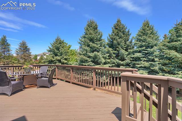 MLS# 7352124 - 44 - 3430 Bethel Court, Colorado Springs, CO 80920