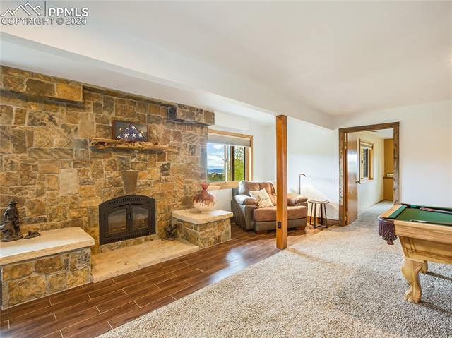 MLS# 1327908 - 28 - 904 Old Ranch Road, Florissant, CO 80816