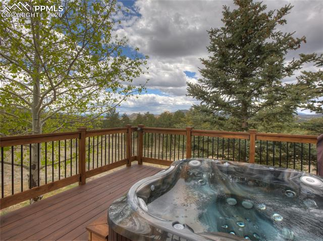 MLS# 1327908 - 37 - 904 Old Ranch Road, Florissant, CO 80816
