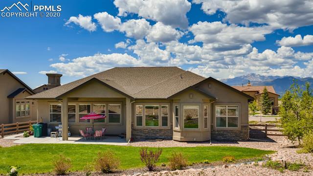 MLS# 9042122 - 28 - 1908 Turnbull Drive, Colorado Springs, CO 80921