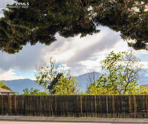 MLS# 4538088 - 45 - 3485 Inspiration Drive, Colorado Springs, CO 80917