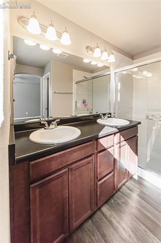 MLS# 3404525 - 14 - 8811 White Prairie View, Colorado Springs, CO 80924