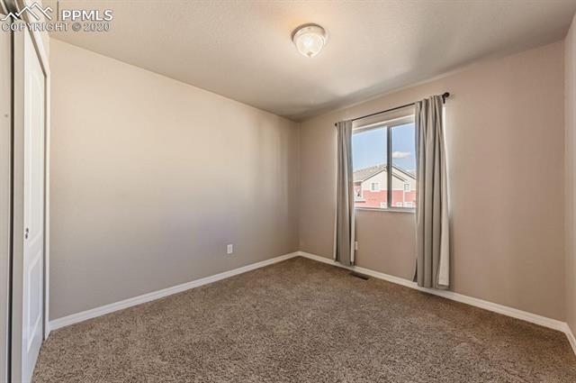 MLS# 3404525 - 15 - 8811 White Prairie View, Colorado Springs, CO 80924