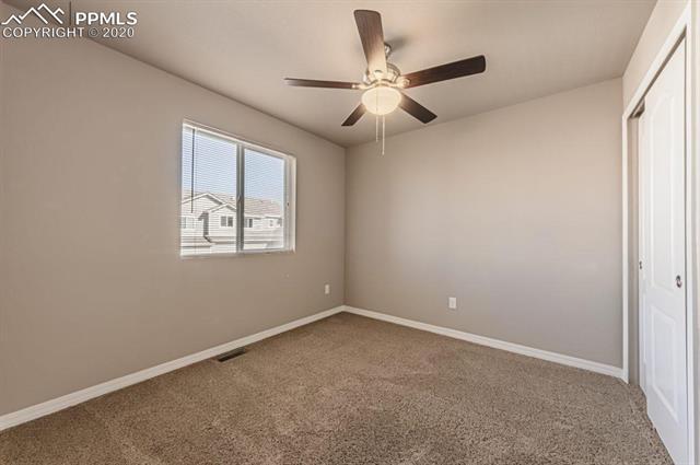 MLS# 3404525 - 17 - 8811 White Prairie View, Colorado Springs, CO 80924