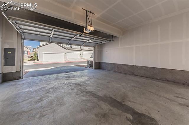 MLS# 3404525 - 22 - 8811 White Prairie View, Colorado Springs, CO 80924