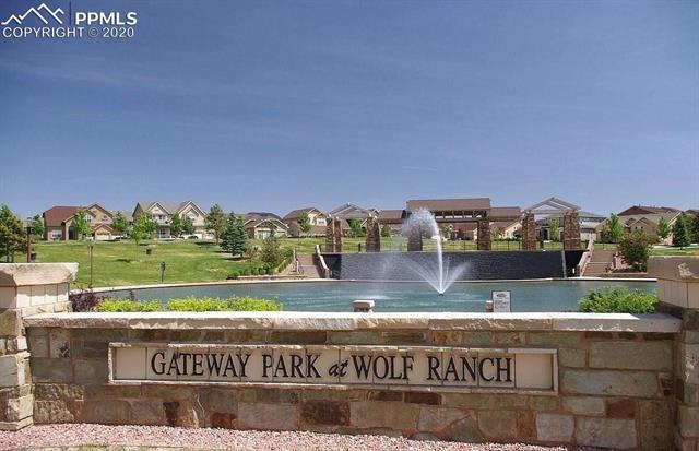 MLS# 3404525 - 26 - 8811 White Prairie View, Colorado Springs, CO 80924