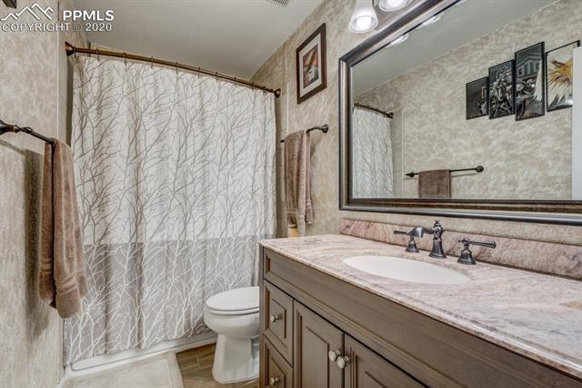 MLS# 1155045 - 18 - 5148 Laredo Ridge Drive, Colorado Springs, CO 80922