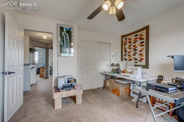 MLS# 1155045 - 20 - 5148 Laredo Ridge Drive, Colorado Springs, CO 80922