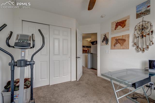 MLS# 1155045 - 23 - 5148 Laredo Ridge Drive, Colorado Springs, CO 80922