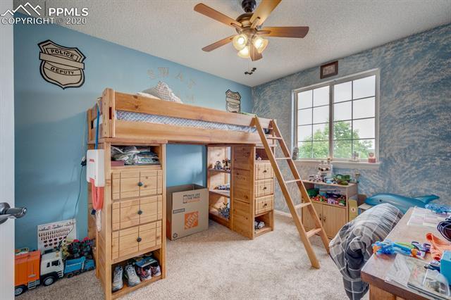 MLS# 1155045 - 24 - 5148 Laredo Ridge Drive, Colorado Springs, CO 80922