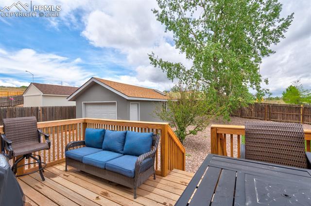 MLS# 1155045 - 28 - 5148 Laredo Ridge Drive, Colorado Springs, CO 80922