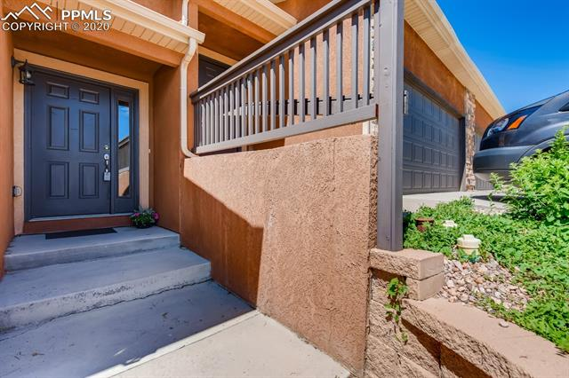 MLS# 9588563 - 3 - 2250 Covenant Heights, Colorado Springs, CO 80918