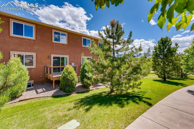 MLS# 9588563 - 24 - 2250 Covenant Heights, Colorado Springs, CO 80918