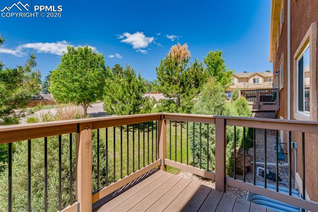 MLS# 9588563 - 25 - 2250 Covenant Heights, Colorado Springs, CO 80918