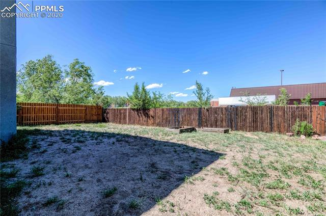 MLS# 5533789 - 27 - 4721 Keith Circle, Colorado Springs, CO 80916