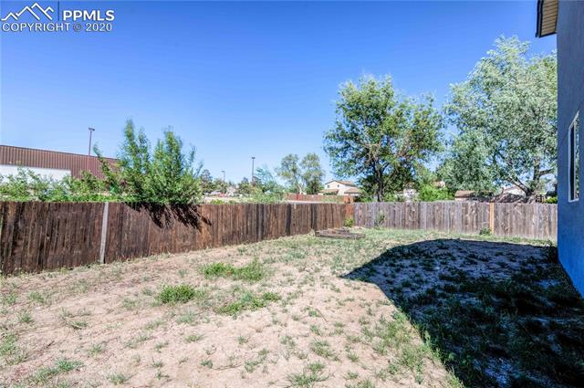 MLS# 5533789 - 28 - 4721 Keith Circle, Colorado Springs, CO 80916