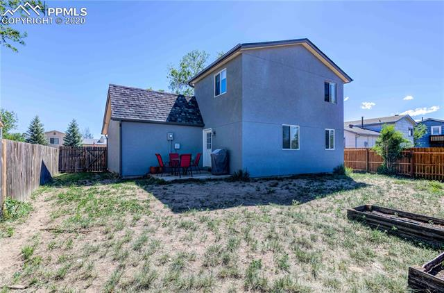 MLS# 5533789 - 29 - 4721 Keith Circle, Colorado Springs, CO 80916