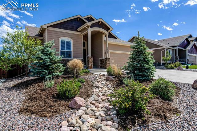MLS# 4514250 - 4 - 12755 Mt Oxford Place, Peyton, CO 80831