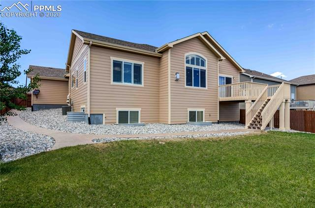 MLS# 4514250 - 36 - 12755 Mt Oxford Place, Peyton, CO 80831