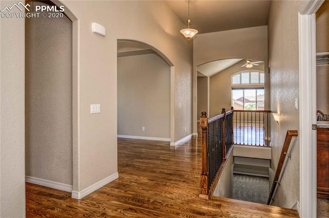 MLS# 4514250 - 12755 Mt Oxford Place, Peyton, CO 80831