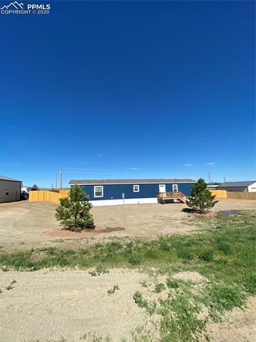 MLS# 8754261 - 2 - 711 Pueblo Avenue, Simla, CO 80835