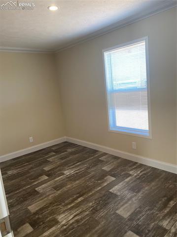 MLS# 8754261 - 16 - 711 Pueblo Avenue, Simla, CO 80835