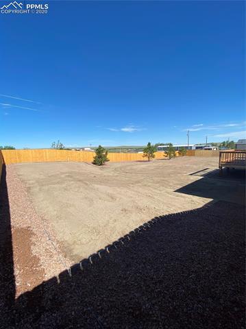 MLS# 8754261 - 23 - 711 Pueblo Avenue, Simla, CO 80835