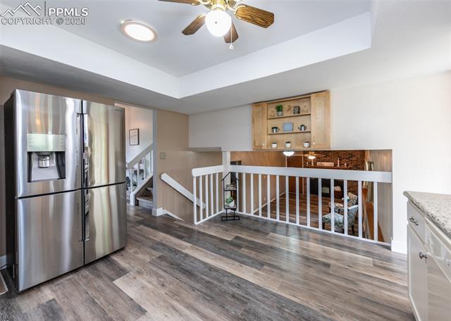 MLS# 6957726 - 13 - 240 Silver Spring Drive, Colorado Springs, CO 80919