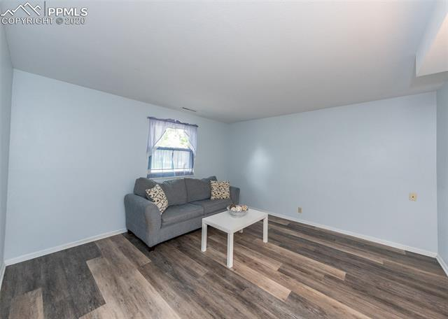 MLS# 6957726 - 36 - 240 Silver Spring Drive, Colorado Springs, CO 80919