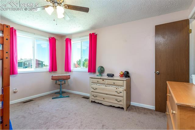 MLS# 4854774 - 16 - 2020 Piros Drive, Colorado Springs, CO 80915