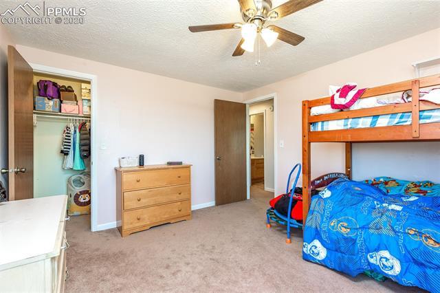 MLS# 4854774 - 17 - 2020 Piros Drive, Colorado Springs, CO 80915
