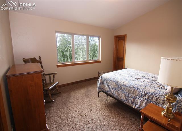 MLS# 1854901 - 24 - 1471 Cedar Mountain Road, Divide, CO 80814