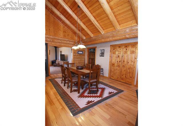 MLS# 1854901 - 40 - 1471 Cedar Mountain Road, Divide, CO 80814