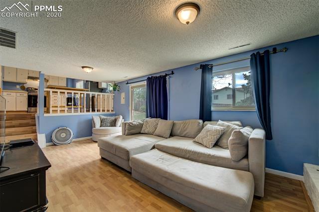 MLS# 9308293 - 18 - 5645 Tuckerman Drive, Colorado Springs, CO 80918
