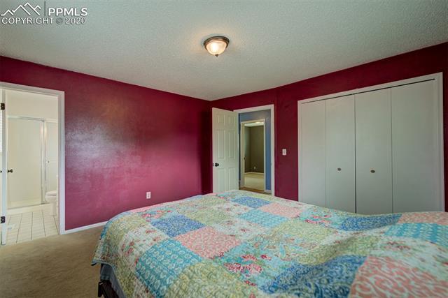 MLS# 9308293 - 22 - 5645 Tuckerman Drive, Colorado Springs, CO 80918