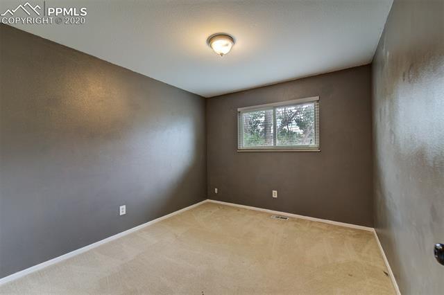 MLS# 9308293 - 24 - 5645 Tuckerman Drive, Colorado Springs, CO 80918