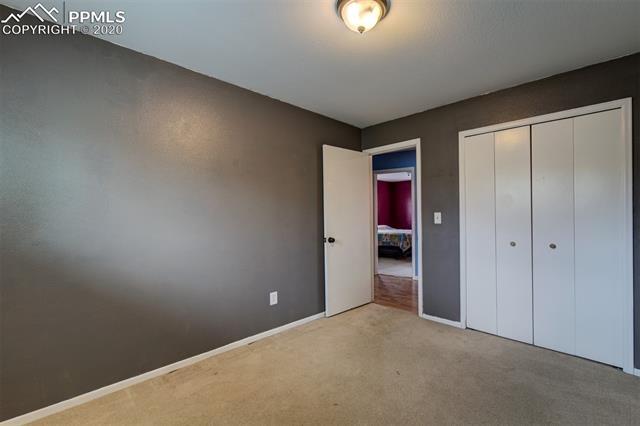 MLS# 9308293 - 25 - 5645 Tuckerman Drive, Colorado Springs, CO 80918